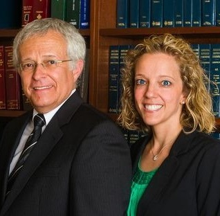 Family Law Attorneys Phoenix